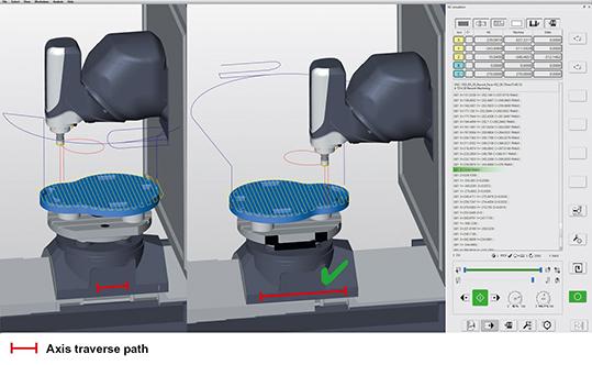 Open-Mind-hyperMill-2021.2-CAD-CAM