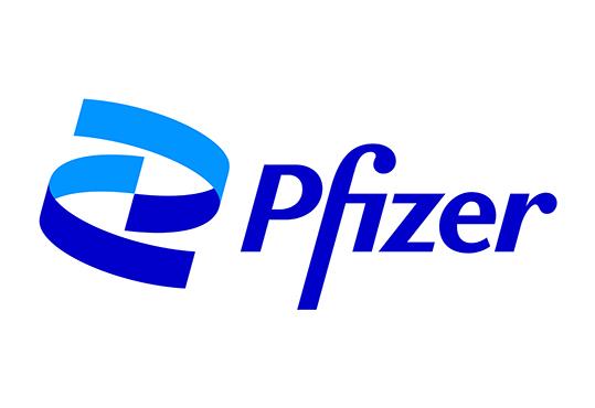 Pfizer digitalizzazione Rockwell Automation PTC