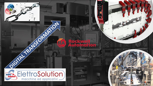 Rockwell-Automation-Agile