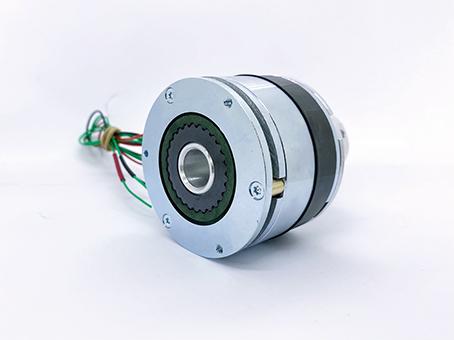 SG-Transmission-freno-ibrido
